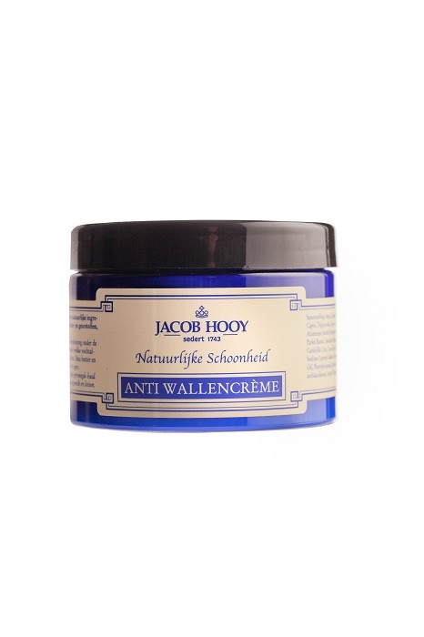 Anti wallencrème 150ML
