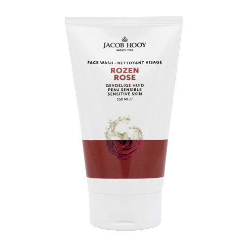 Rozen face wash
