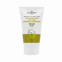 Teunisbloem face wash