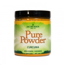 Curcuma Longa Pure Powder 110 gram