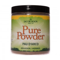 Pure Powder Pau D'arco 120 gram