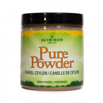Pure Powder Kaneel Ceylon 80 gram