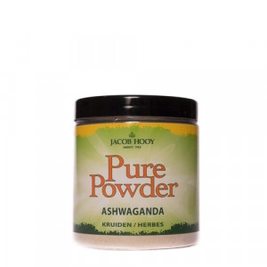 Pure Powder Ashwaganda 130 gram