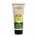 CBD Voetcrème 75ml tube